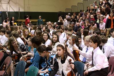 GHS Spring Strings Fest-jlb-03-30-10-5177f