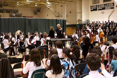 GHS Spring Strings Fest-jlb-03-30-10-5180f