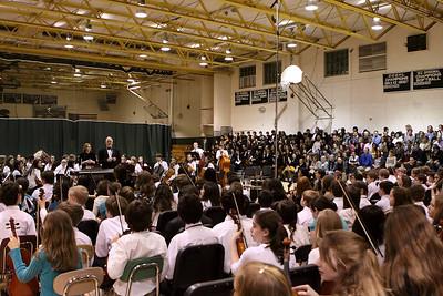 GHS Spring Strings Fest-jlb-03-30-10-5184f