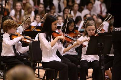 GHS Spring Strings Fest-jlb-03-30-10-5229f