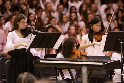 GHS Spring Strings Fest-jlb-03-30-10-5198f