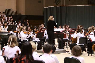 GHS Spring Strings Fest-jlb-03-30-10-5201f