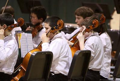 GHS Spring Strings Fest-jlb-03-30-10-5225f