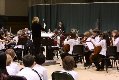 GHS Spring Strings Fest-jlb-03-30-10-5190f
