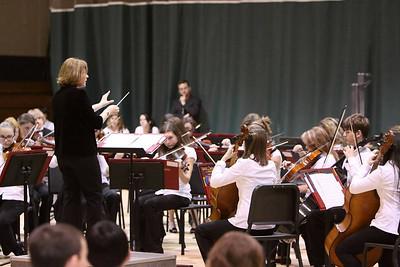 GHS Spring Strings Fest-jlb-03-30-10-5194f
