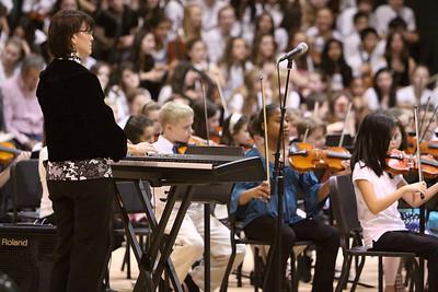 GHS Spring Strings Fest-jlb-03-30-10-5215f