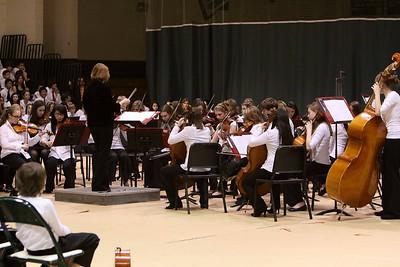 GHS Spring Strings Fest-jlb-03-30-10-5202f