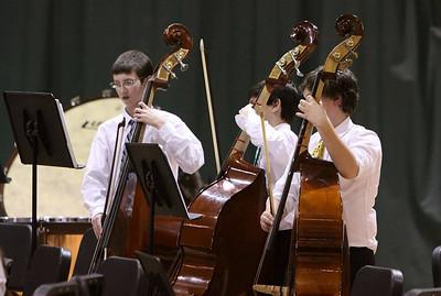 GHS Spring Strings Fest-jlb-03-30-10-5227f