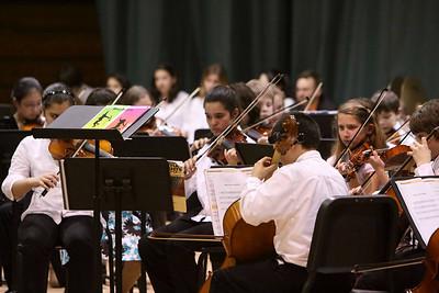 GHS Spring Strings Fest-jlb-03-30-10-5216f
