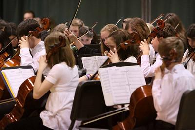 GHS Spring Strings Fest-jlb-03-30-10-5228f