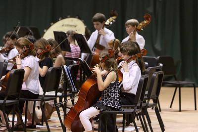 GHS Spring Strings Fest-jlb-03-30-10-5211f