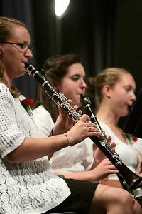 GHS Final Wind Band Concert-jlb-05-21-10-6844f