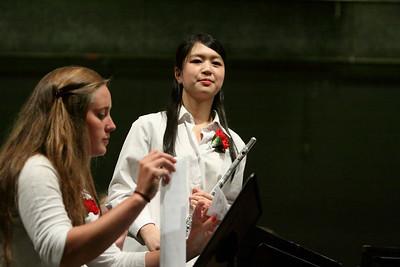 GHS Final Wind Band Concert-jlb-05-21-10-6835f