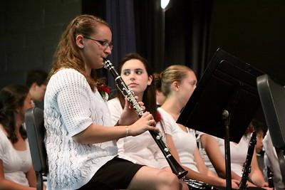 GHS Final Wind Band Concert-jlb-05-21-10-6809f