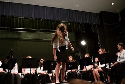 GHS Final Wind Band Concert-jlb-05-21-10-6813f