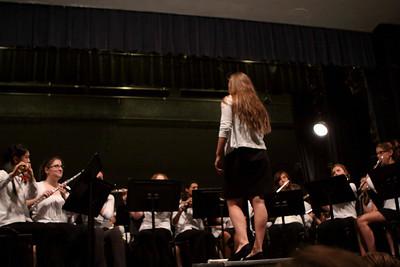GHS Final Wind Band Concert-jlb-05-21-10-6814f