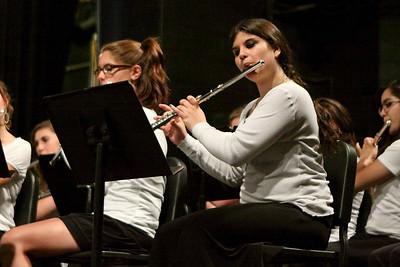GHS Final Wind Band Concert-jlb-05-21-10-6821f
