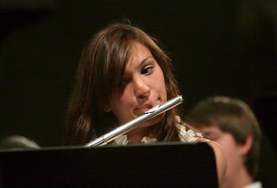 GHS Final Wind Band Concert-jlb-05-21-10-6829f