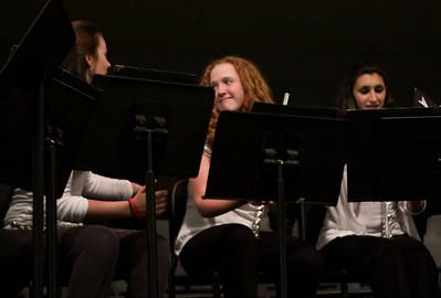 GHS Final Wind Band Concert-jlb-05-21-10-6803f