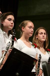 GHS Final Wind Band Concert-jlb-05-21-10-6848f