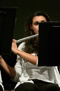 GHS Final Wind Band Concert-jlb-05-21-10-6841f