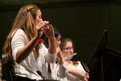 GHS Final Wind Band Concert-jlb-05-21-10-6824f
