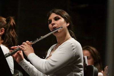GHS Final Wind Band Concert-jlb-05-21-10-6830f