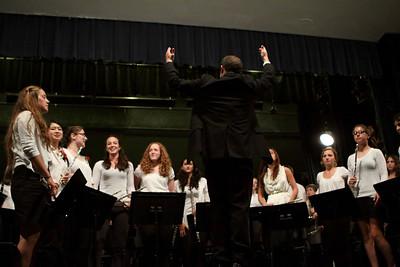 GHS Final Wind Band Concert-jlb-05-21-10-6816f