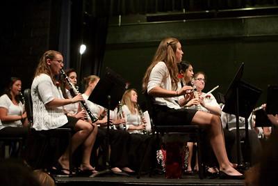 GHS Final Wind Band Concert-jlb-05-21-10-6820f