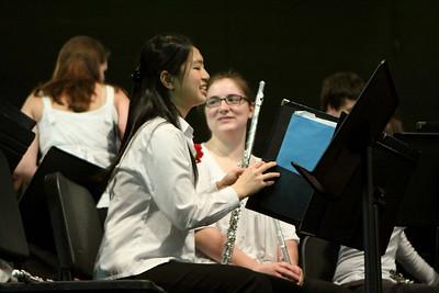 GHS Final Wind Band Concert-jlb-05-21-10-6804f