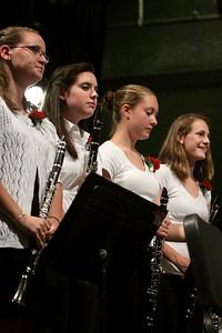 GHS Final Wind Band Concert-jlb-05-21-10-6845f