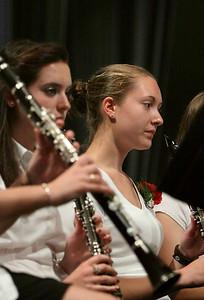GHS Final Wind Band Concert-jlb-05-21-10-6840f