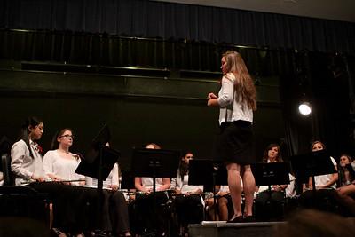 GHS Final Wind Band Concert-jlb-05-21-10-6815f