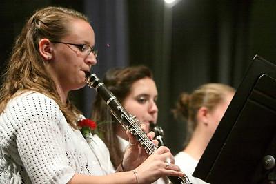 GHS Final Wind Band Concert-jlb-05-21-10-6826f