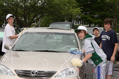 Gfd Baseball Carwash-jlb-05-23-10-7109f-002