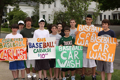 Gfd Baseball Carwash-jlb-05-23-10-7117f-006