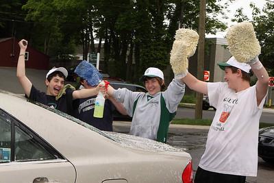 Gfd Baseball Carwash-jlb-05-23-10-7113f