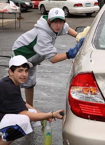 Gfd Baseball Carwash-jlb-05-23-10-7107f-001
