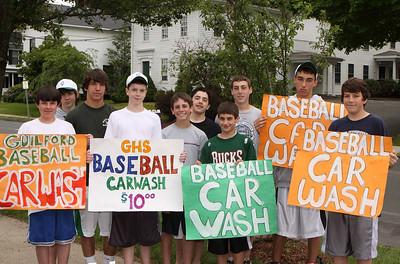Gfd Baseball Carwash-jlb-05-23-10-7120f-007