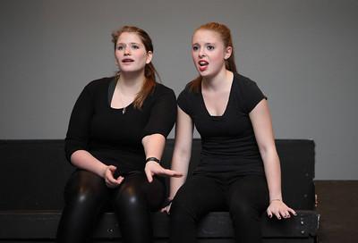 GHS Cabaret-jlb-11-18-10-3518