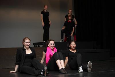 GHS Cabaret-jlb-11-18-10-3517