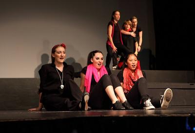 GHS Cabaret-jlb-11-18-10-3545