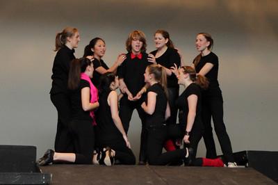 GHS Cabaret-jlb-11-18-10-3523