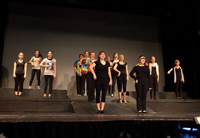 GHS Cabaret-jlb-11-18-10-3529