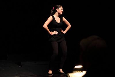 GHS Cabaret-jlb-11-18-10-3527