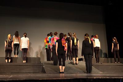 GHS Cabaret-jlb-11-18-10-3528