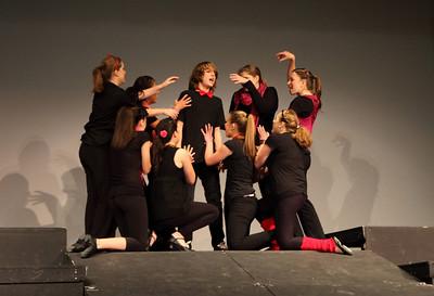 GHS Cabaret-jlb-11-18-10-3548