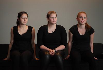 GHS Cabaret-jlb-11-18-10-3521