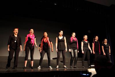 GHS Cabaret-jlb-11-18-10-3547