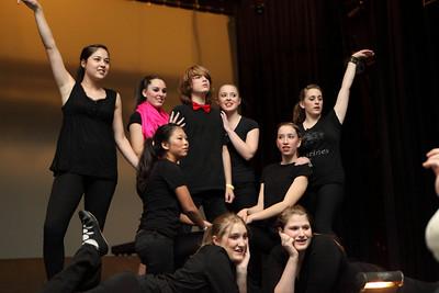 GHS Cabaret-jlb-11-18-10-3525